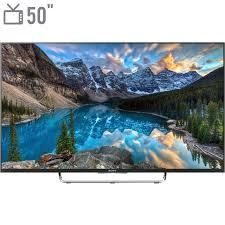 تلویزیون ال جی 50 اینچ