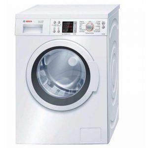 لیست آخرین قیمت ماشین لباسشویی در بانه
