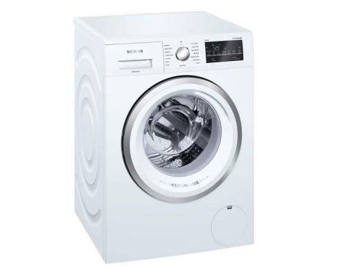 قیمت ماشین لباسشویی 9 کیلویی زیمنس مدل WM14T492GB