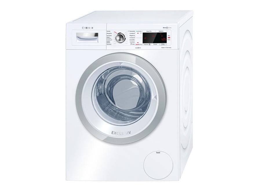 خرید ماشین لباسشویی 8 کیلویی بوش WAW324DE در بندر گناوه