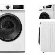 ماشین لباسشویی مبله توشیبا مدل TW-H90S2Q
