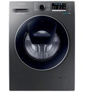 خرید ماشین لباسشويی ۸ کیلویی AddWash سامسونگ مدل ww80k5210ux