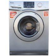 خرید ماشین لباسشویی لیدر مدل L1200D ظرفیت 7 کیلوگرم