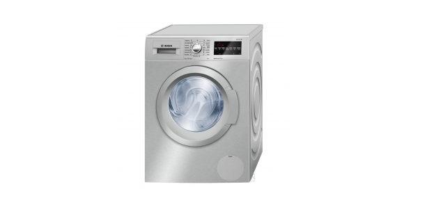 قیمت ماشین لباسشویی 9 کیلویی بوش مدل 2446