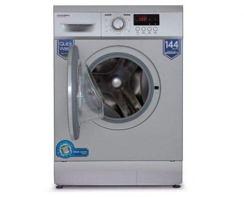 خرید ماشین لباسشویی پاکشوما مدل WFU-6308 ظرفیت 6 کیلوگرم