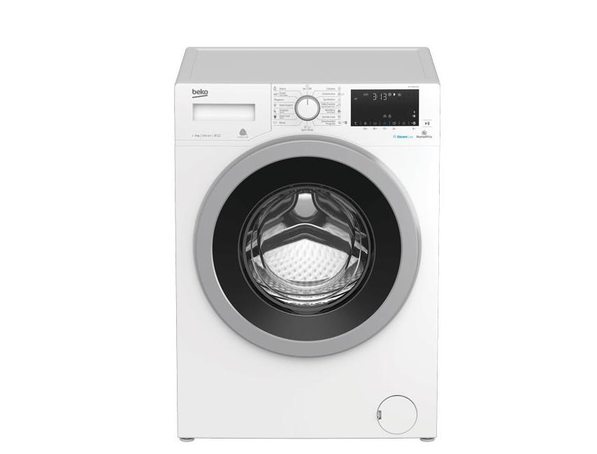 ماشین لباسشویی بکو 9 کیلویی Beko WTV 9636