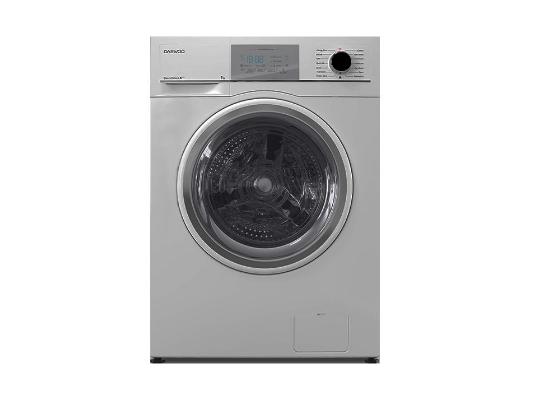 قیمت ماشین لباسشویی دوو سری کاریزما مدل DWK-7022 ظرفیت 7 کیلوگرم