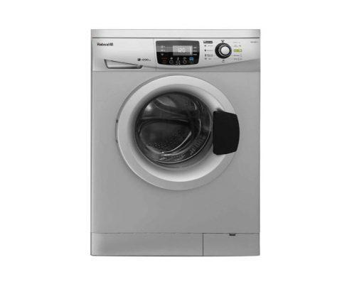 قیمت ماشین لباسشویی آبسال مدل REN7012 ظرفیت 7 کیلوگرم