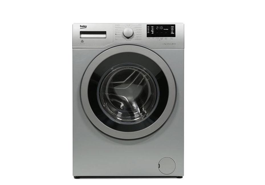 ماشین لباسشویی 7 کیلویی بکو WX742430S