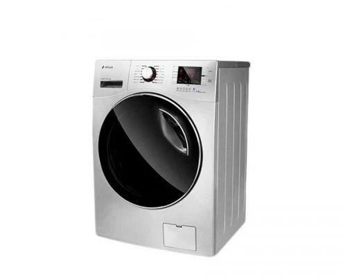 قیمت ماشین لباسشویی اسنوا سری OCTA + مدل SWD-821